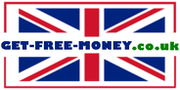 Get Free Money UK